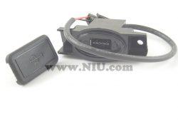 USB LAADUNITS