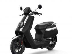 NGT (NQi-GT) (motorscooter)
