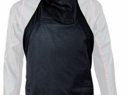 Ondershirts (thermo / stretch) one size