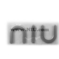 Logo's & Emblemen