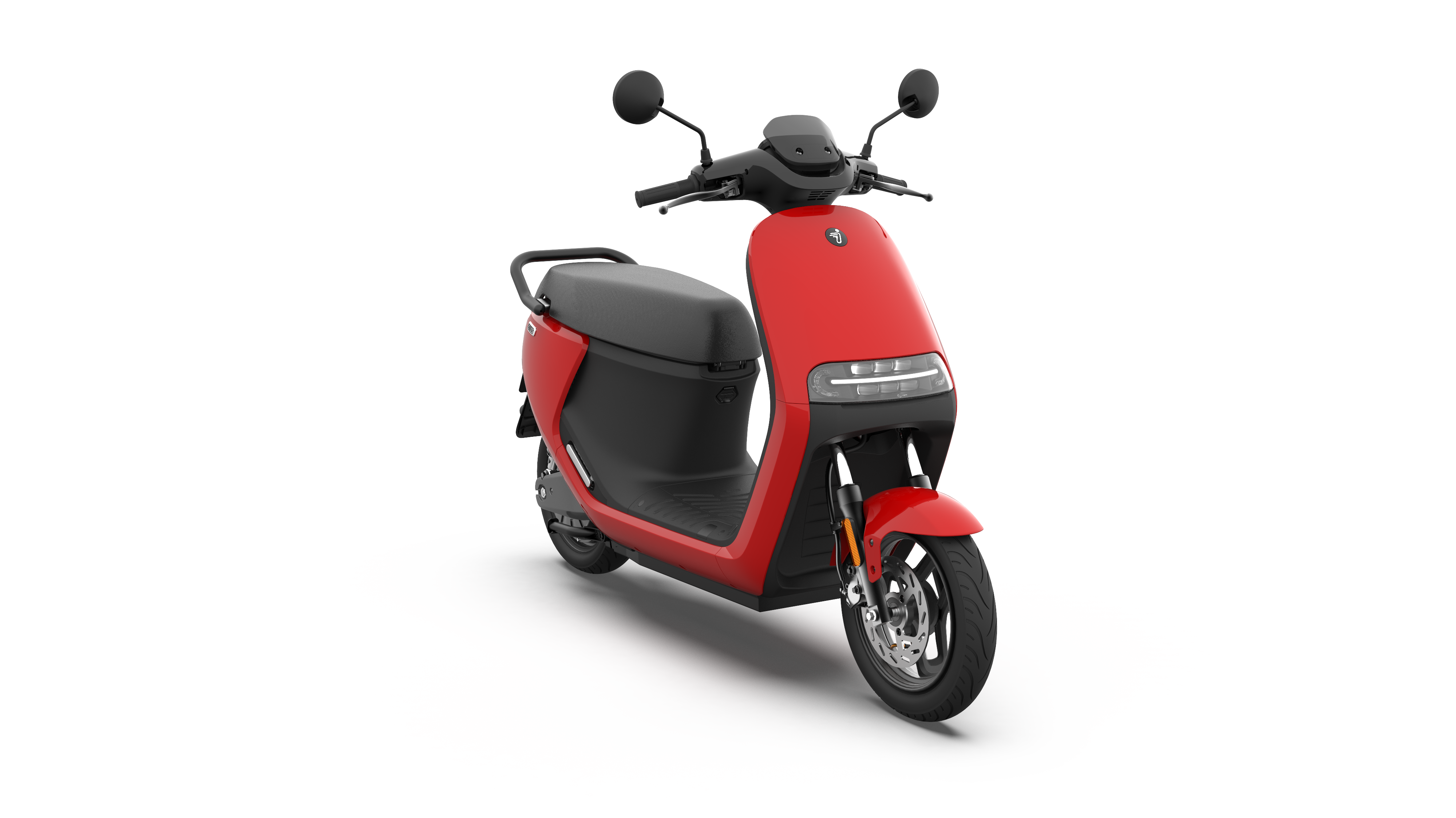 eScooter-E110S_Intense-Red-Glossy_360-13.png