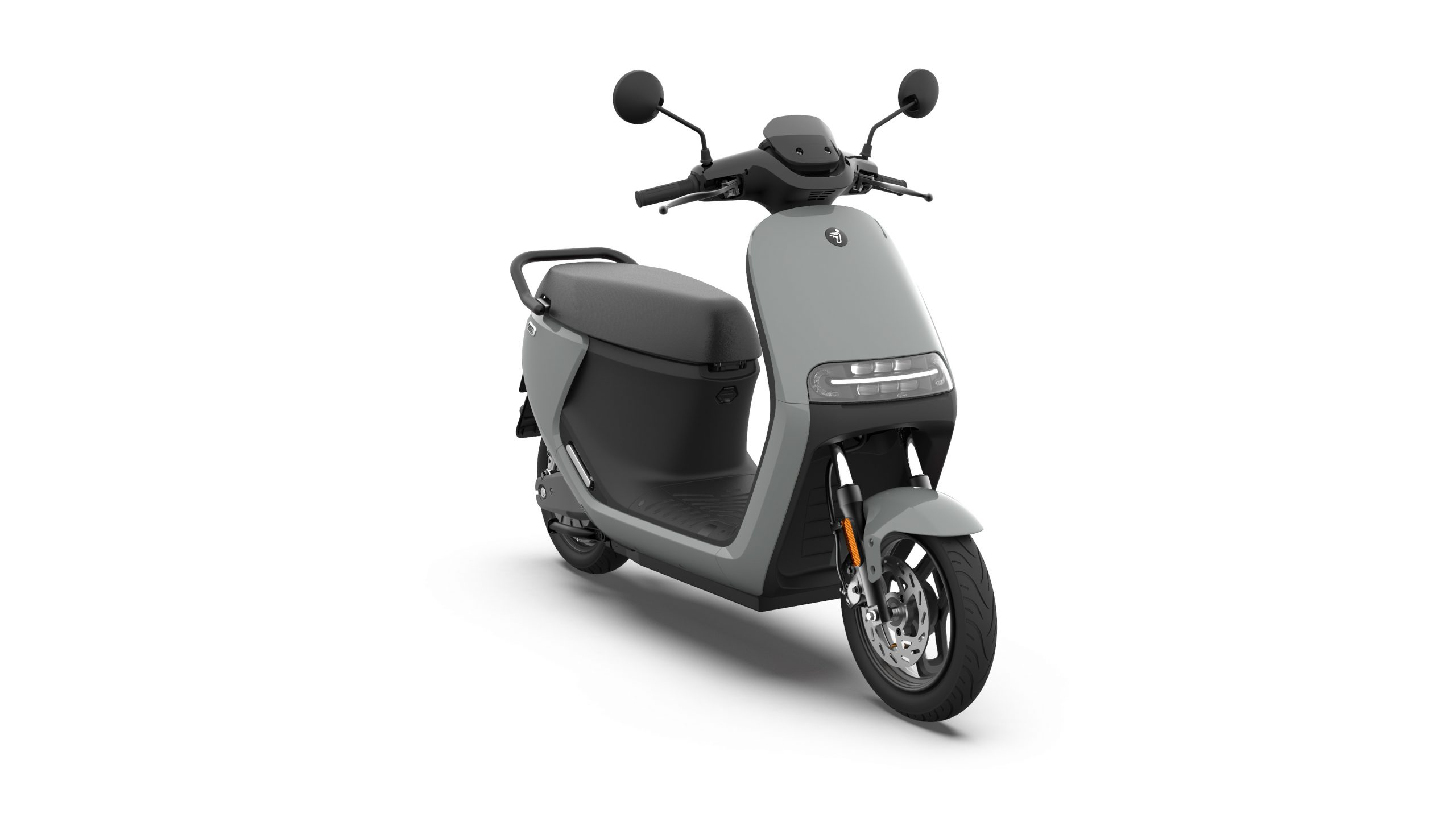 eScooter-E110S_Steel-Grey-Glossy_HF-scaled-1.jpg