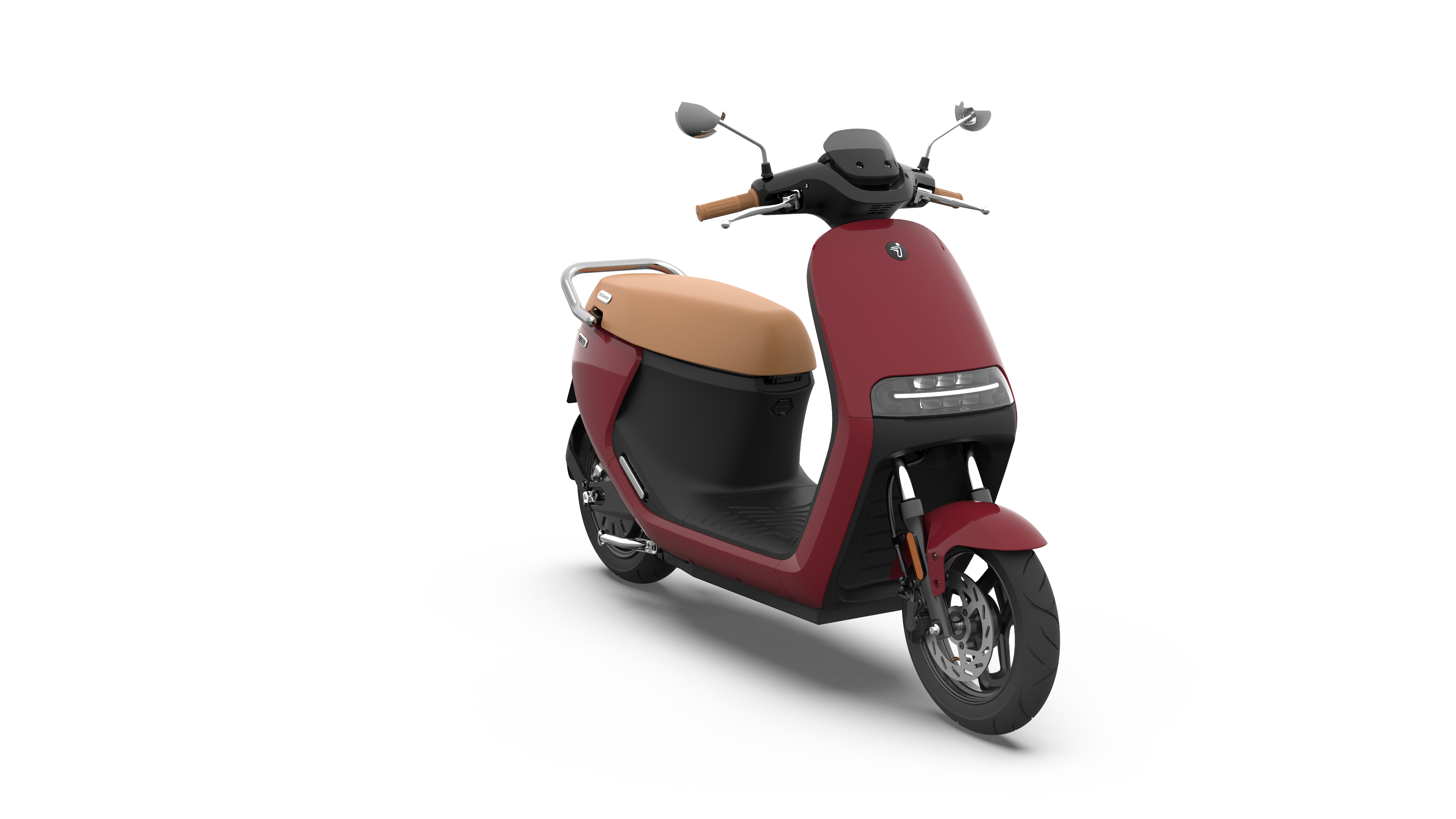 eScooter-E125S_Ruby-Red-Glossy_360-13.png