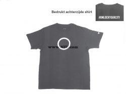 """T-shirts """"unlockyourcity"""""""