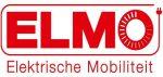 cropped-Logo-ELMO182741411182.jpg